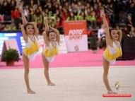 Campeonato_Ritmica_Conjuntos_Zaragoza_2014_117