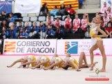 Campeonato_Ritmica_Conjuntos_Zaragoza_2014_97