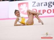 Campeonato_Ritmica_Conjuntos_Zaragoza_2014_99