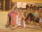 Campeonatos 2008 27