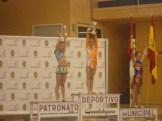Campeonatos 2008 28