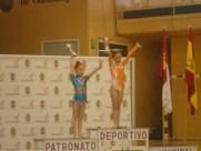 Campeonatos 2008 29