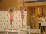 Campeonatos 2008 32