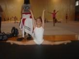 Campeonatos_2010_41
