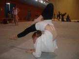 Campeonatos_2010_43