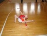 Campeonatos_2010_48