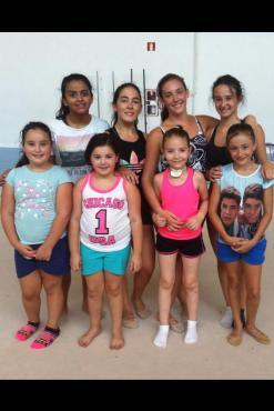Escuelas_Verano_2015_15