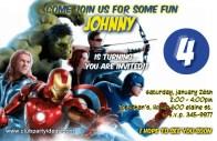 invitations_avengers_1.min