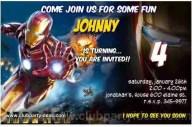 iron-man-invitation_free