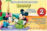 minnie_mickey_mouse_invitation_2