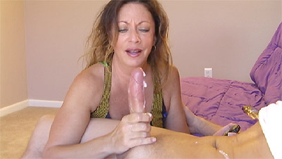 black mom and daughter fucking black cocks