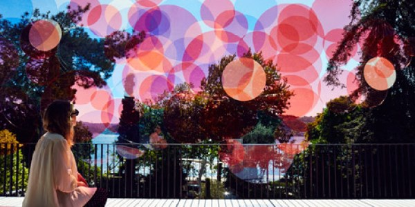 Palette-by-Paul-Cocksedge_istanbul