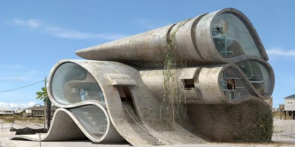 dionisio-gonzalez-architecture-for-resistance
