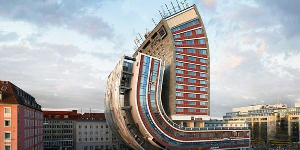 victor-enrich-NHDK-digital-visualization-Munich-6