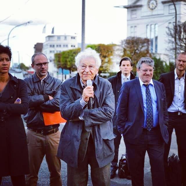 club ville hybride grand paris-ivry sur seine_17 oct 2013 221