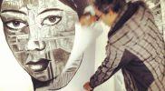 marko echeverria_atelier oblik_clichy la garenne