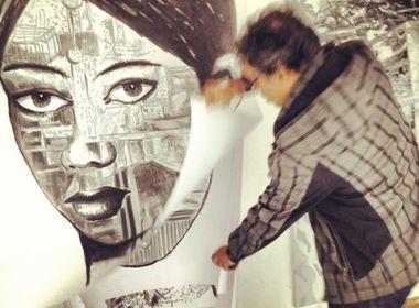 marko-echeverria_atelier-oblik_clichy-la-garenne