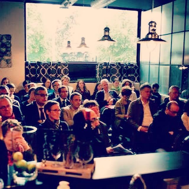 Club ville hybride-Grand Paris_Est Ensemble_24 mai 2016 402