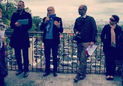 club-ville-hybride-grand-paris_est-ensemble_24-mai-2016-369