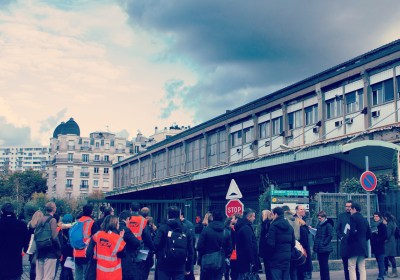club-ville-hybride_grand-paris_gare-de-lyon-daumesnil_8-nov-2016_img_9441