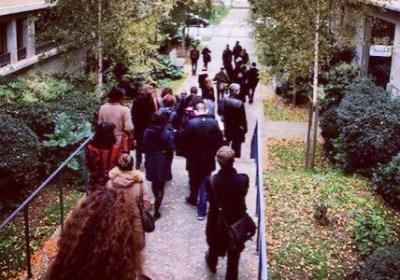 club-ville-hybride-grand-paris_seine-amont_25-nov-2014-221