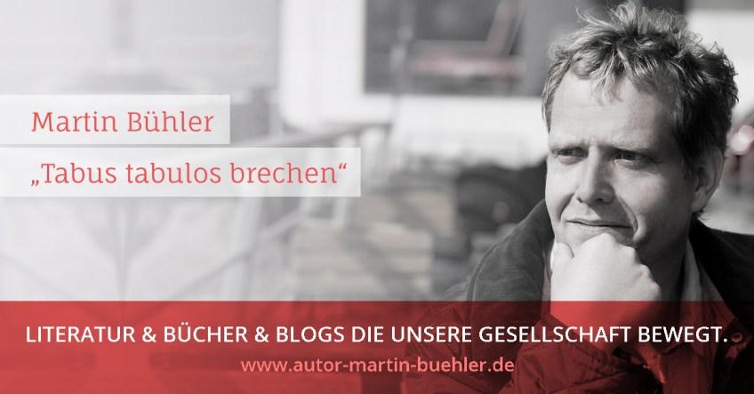 Martin Bühler 3