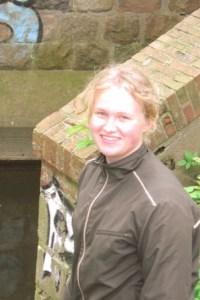 Daria Bockendahl