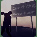Rahel_Horror