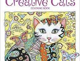 Coloring Books for Adults! Are you obsessed too?