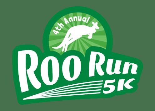 Roo Run 5K 2016