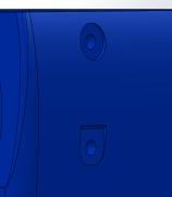 tachikoma-leg-shell-10