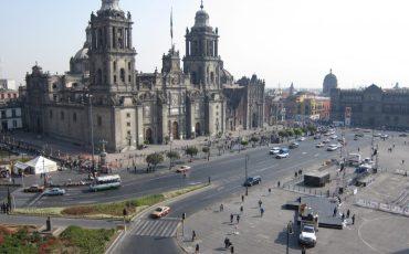 mexico_city_zocalo_cathedral