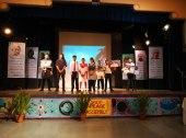 Hiroshima commemoration CNDP school program 3