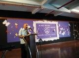 Hiroshima commemoration CNDP school program 4