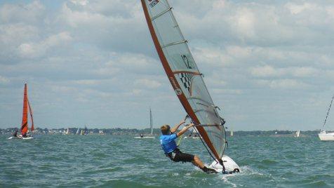stage-planche-à-voile-flotteur-windsurf-penestin-bretagne