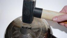 briser-tefal-inspection-travail-marteau
