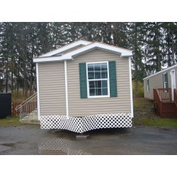 Small Crop Of Tiny Houses For Sale In Pa