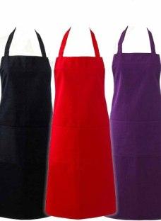 http://articulo.mercadolibre.com.ar/MLA-610634068-delantal-de-cocina-con-pechera-y-bolsillo-tela-antimancha-_JM