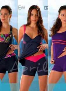 http://articulo.mercadolibre.com.ar/MLA-607785739-tankinis-con-short-marymar-natacion-talles-al-10-especiales-_JM