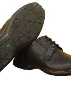 http://articulo.mercadolibre.com.ar/MLA-616020119-zapatos-de-cuero-para-hombre-_JM