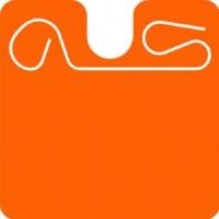 Agrupació AuS: Arquitectura i Sostenibilitat