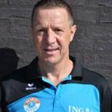 Henry van Alebeek