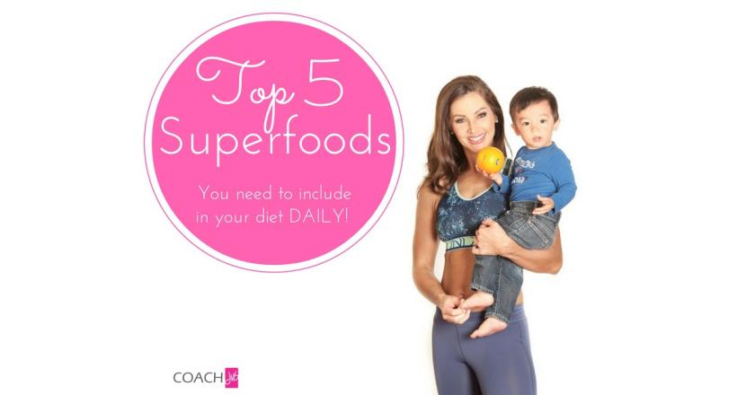 5-superfoods-you-needto-include2