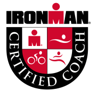 IRONMAN Certified Coach - Sherry Rennard (1)