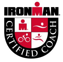 IRONMAN Certified Coach - Sherry Rennard (1)