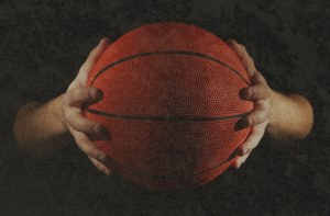 basketball-two-hands