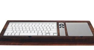 wooden-gadgets11