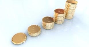 coin-graph