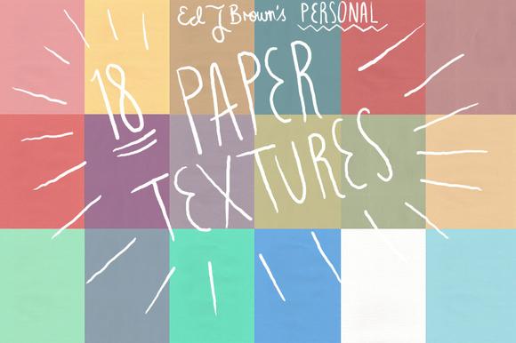 paper-squares-f