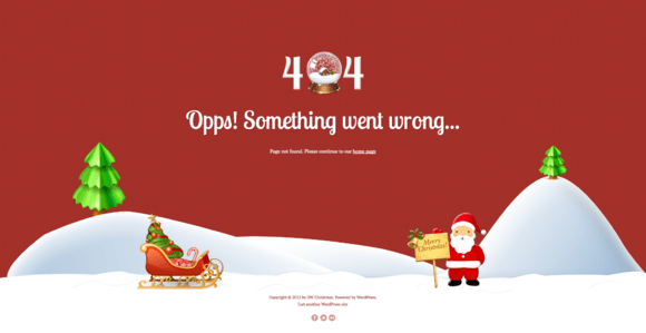 404page-f
